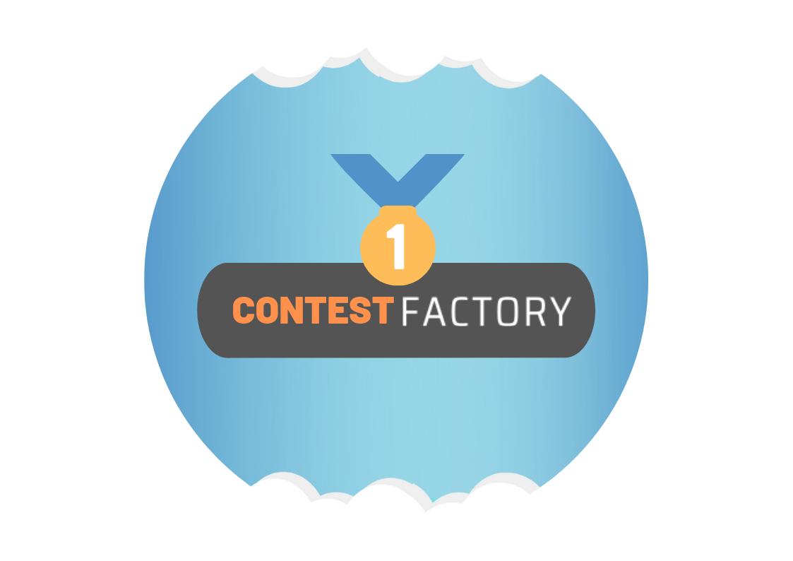 Konkursy dla klientów