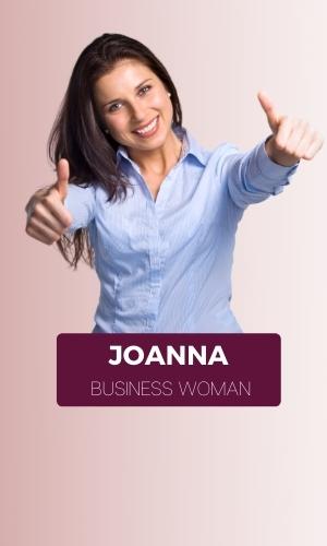 jak stworzyć kobiecy biznes_Ideas Factory