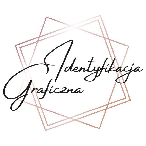 projekty graficzne_Ideas Factory