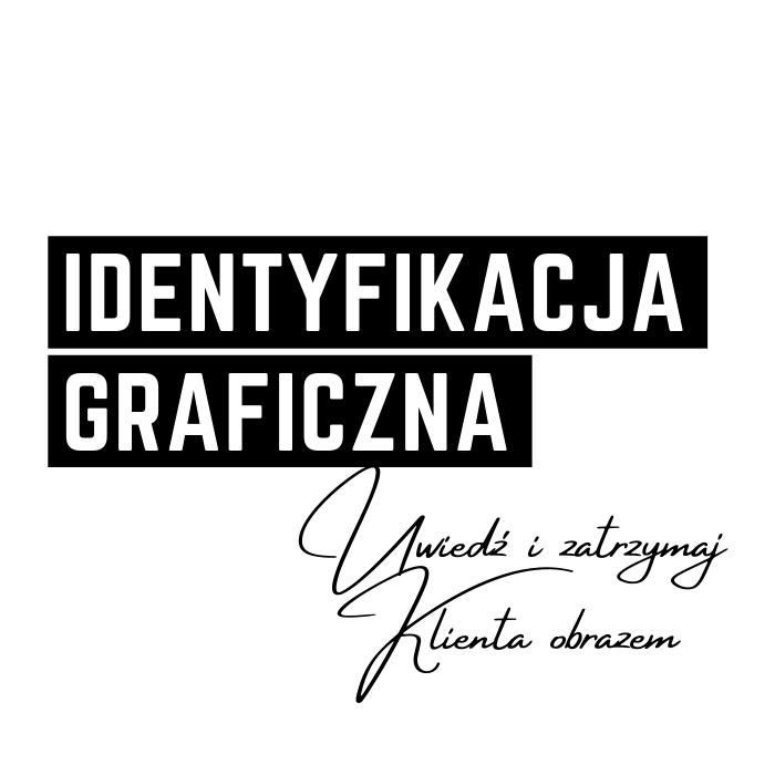ulotka reklamowa_Ideas Factory
