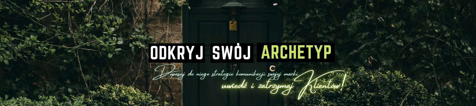 archetyp marki_Ideas Factory