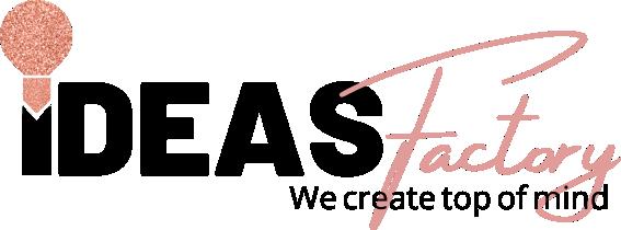 IdeasFactory