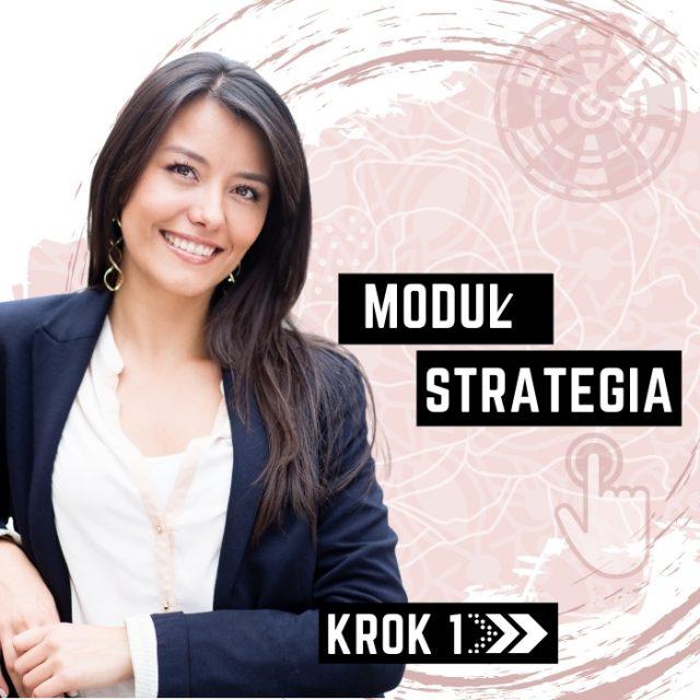 strategia biznesowa_Ideas Factory
