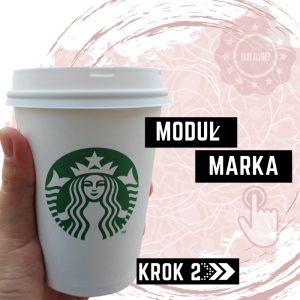 marka i jej rola_Ideas Factory