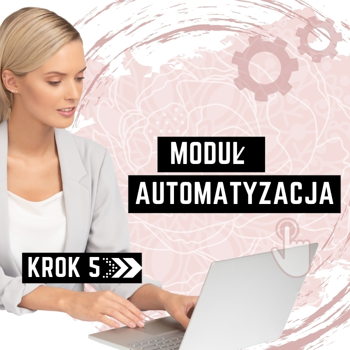 co to jest marketing automation_Ideas Factory