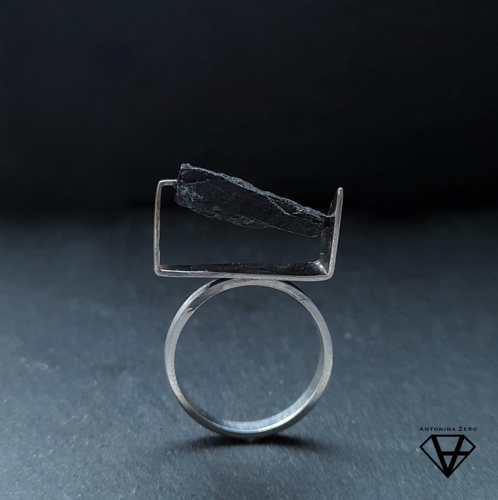 biżuteria_Ideas Factory