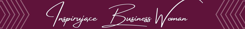 prowadzenie biznesu_Ideas Factory