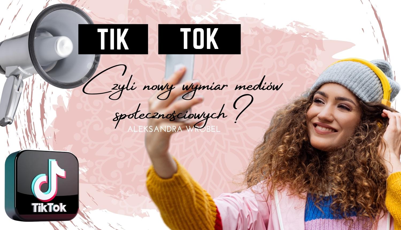 Co musisz wiedzieć oTik Toku dla swojego biznesu?