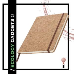 notes korkowy_Ideas Factory